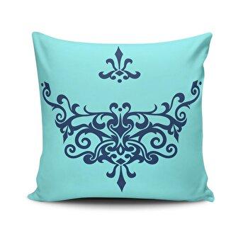 Perna decorativa Cushion Love, 768CLV0282, Multicolor imagine