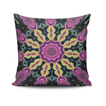 Perna decorativa Spiffy, 425SPF3230, Multicolor elefant