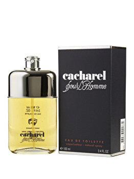 Apa de toaleta Cacharel Pour L'Homme, 50 ml, pentru barbati imagine produs