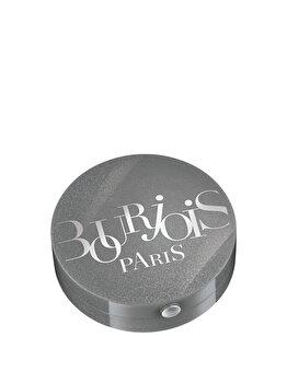 Fard de pleoape Bourjois Nude Remix Boite Ronde, 16 Grisante, 1.7 g imagine produs