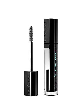 Mascara Bourjois Volume Reveal 23 Waterproof, 7.5 g imagine produs