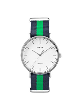 Ceas Timex Weekender TW2P90800 ceas de dama