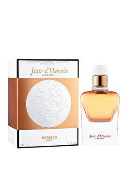 Apa de parfum Hermes Jour D'Hermes Absolu, 50 ml, pentru femei imagine