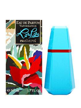 Apa de parfum Cacharel Lou Lou, 50 ml, pentru femei poza