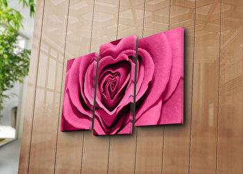 Tablou decorativ Bonanza, 242BNZ3220, Multicolor