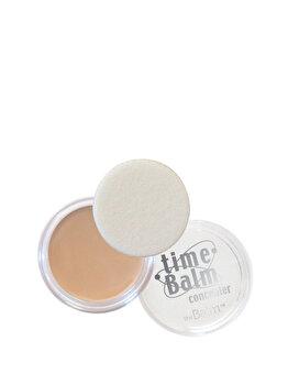 Anticearcan TimeBalm, Medium, 7.5 g imagine produs