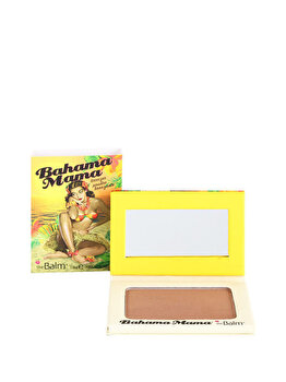 Pudra bronzanta, Bahama Mama, 7.08 g imagine produs