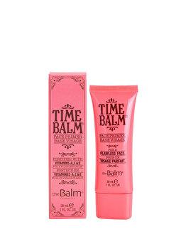 Baza de machiaj Time Balm, 30 ml imagine produs