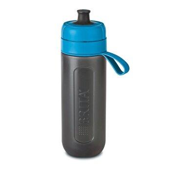 Sticla filtranta pentru apa Fill&Go Active Brita, BR1020336 imagine