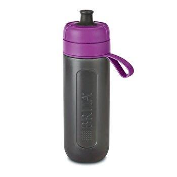 Sticla filtranta pentru apa Fill&Go Active Brita, BR1020339 imagine