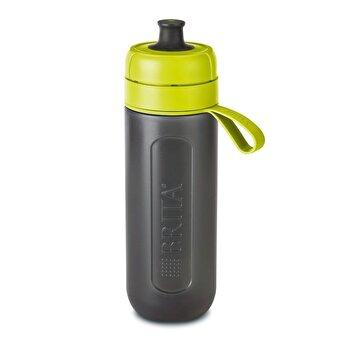 Sticla filtranta pentru apa Fill&Go Active Brita, BR1020338 imagine