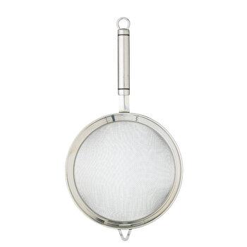 Sita Kitchen Craft, KCPROS18