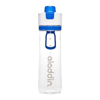 Sticla Active Hydration Aladdin, 1002671005 imagine
