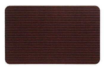 Covoras Intrare Decorino S12-041501, Rosu, 40x60 cm imagine