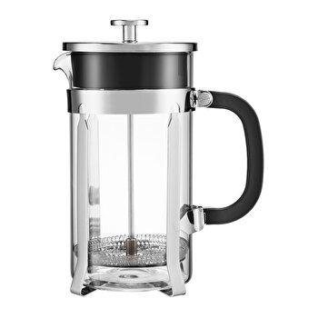 Filtru Cafea, Barista Ambition, 94400 imagine 2021