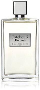 Apa de toaleta Reminiscence Patchouli Pour Homme, 100 ml, pentru barbati imagine produs