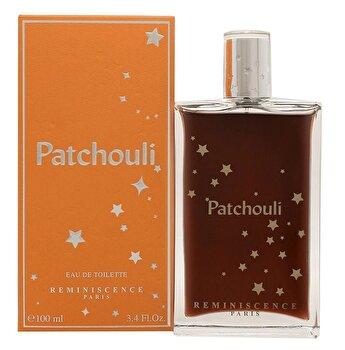 Apa de toaleta Reminiscence Patchouli Pour Femme, 100 ml, pentru femei imagine produs