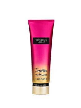 Lotiune de corp Victorias Secret Temptation, 236 ml, pentru femei poza