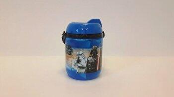 Recipient pentru apa Disney, 89177, Albastru imagine