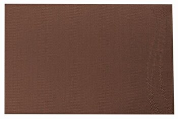 Suport farfurii Ambition, 37045, Maro poza