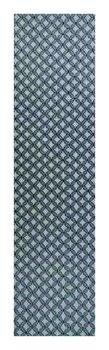 Traversa Decorino Modern & Geometric CT51-131201, Gri, 67x200 cm