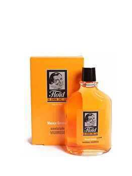 After shave Floid Genuine Vigorous, 150 ml
