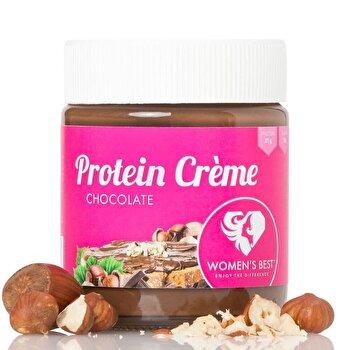 Crema Proteica - Ciocolata - 250 g