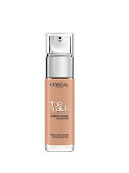 Fond de Ten L'Oreal Paris True Match 5R5C Rose Sand 30 ml imagine produs