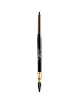 Creion Colorstay pentru sprancene, 03 Dark Brown, 0.35 g imagine produs