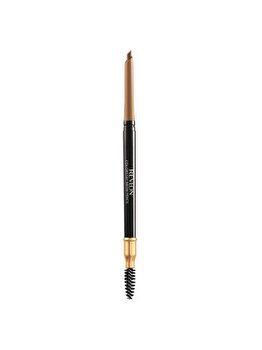 Creion Colorstay pentru sprancene, 205 Blonde, 0.35 g imagine produs