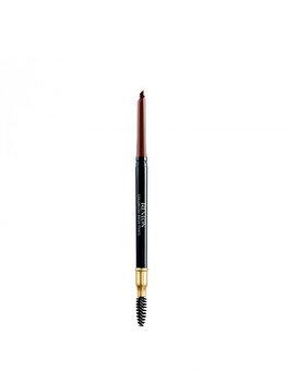 Creion Colorstay pentru sprancene, 210 Soft Brown, 0.35 g imagine produs