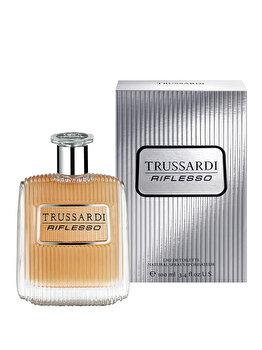 Apa de toaleta Trussardi Riflesso, 100 ml, pentru barbati imagine produs