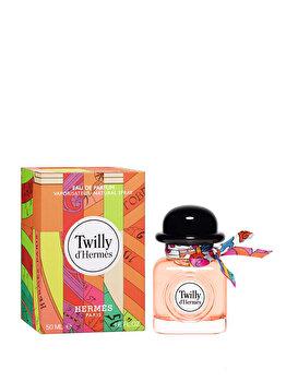 Apa de parfum Hermes Twilly D'Hermes, 50 ml, pentru femei imagine produs