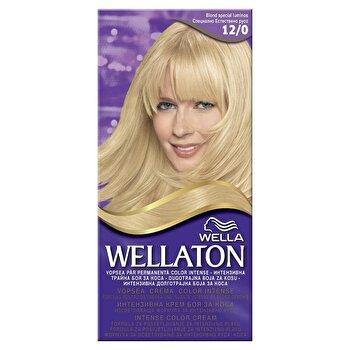 Vopsea par Wellaton 120 Blond special luminos imagine produs