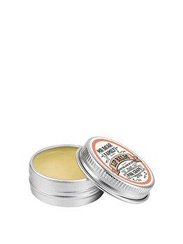 Balsam petru buze cu struguri, 15 ml