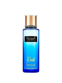Spray de corp Victorias Secret Rush 2, 250 ml, pentru femei imagine