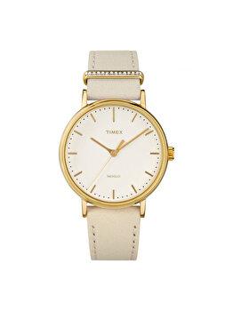 Ceas Timex Fairfield TW2R70500 ceas de dama