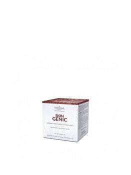 Crema de noapte geno - activa stimulatoare, Skin Genic, 50 ml poza