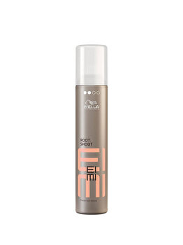 Spuma de par Wella Root Shoot, 200 ml poza