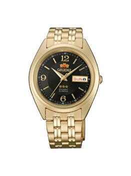 Ceas Orient 3 Star FAB0000CB9 ceas de dama