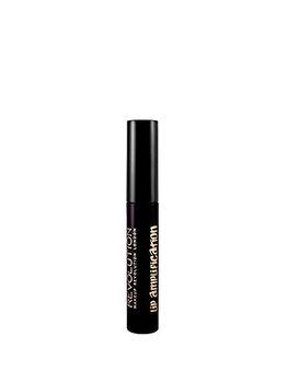 Luciu de buze London Lip Amplification - Conviction, 7 ml imagine produs