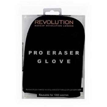 Accesoriu London Pro - Makeup Eraser Glove imagine produs