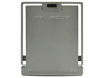 Apa de toaleta Porsche Design Palladium, 100 ml, pentru barbati imagine