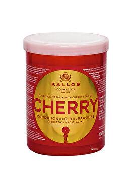 Masca de par Cherry, 1000 ml imagine produs