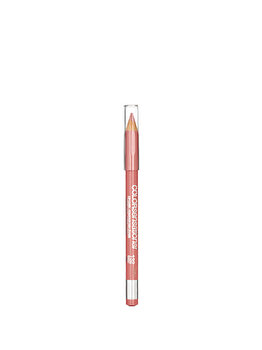 Creion buze Maybelline New York Color Sensational 132 Sweet Pink, 4.4 g imagine produs