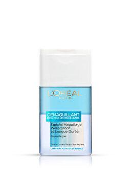 Demachiant Ochi si Buze WTP (Rezistent la apa) fl., 125 ml imagine produs