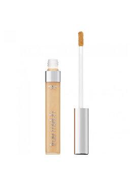 Corector L'Oreal Paris True Match cu formula lejera si iluminatoare 3N Creamy Beige, 6.8 ml imagine produs