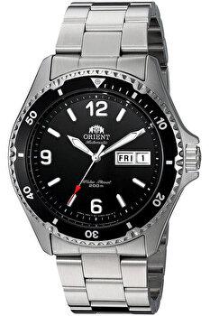 Ceas Orient Mako II FAA02001B9 ceas de dama