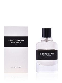 Apa de toaleta Givenchy Gentleman (2017), 50 ml, pentru barbati imagine produs