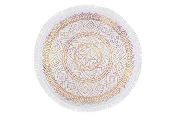 Fata de masa Pearl Home, 354PRL1315, Multicolor imagine